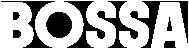 BOSSA Inc.